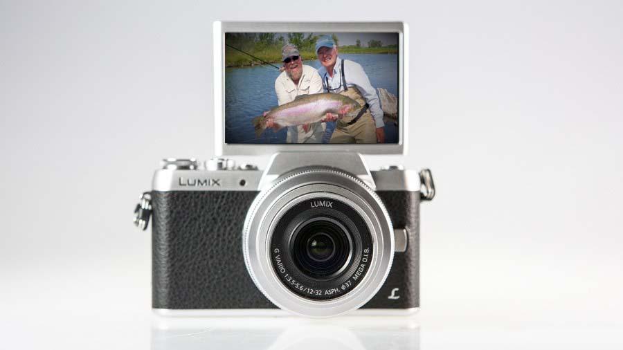 Panasonic-Lumix-GF7-camera-8