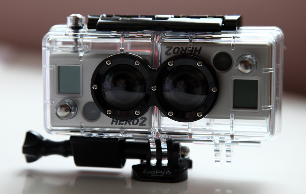 gopro-3d-hero-hd-hero2-cameras-1
