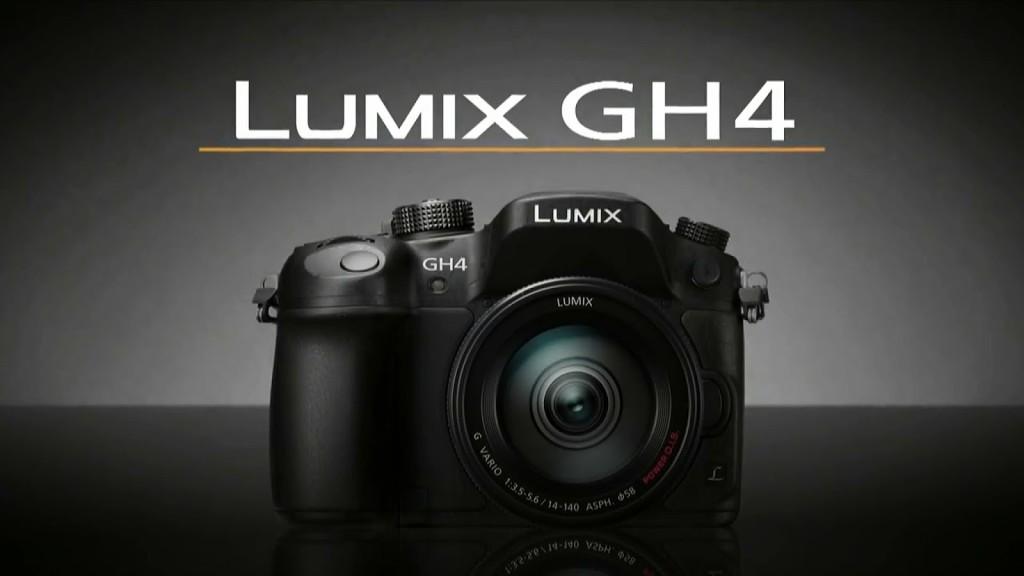 new-panasonic-lumix-gh4-photos-to-impress-4k-videos-to-inspire