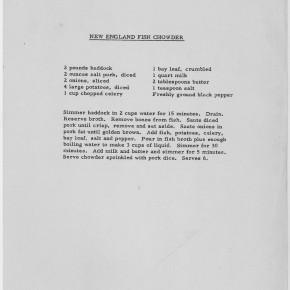 Kennedy-chowder-recipe