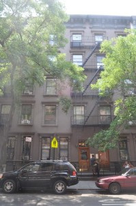 212_west_104th_street_building