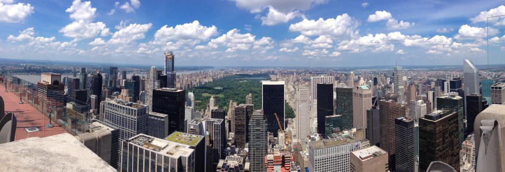 NYC2013 (10)