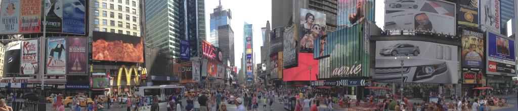 NYC2013 (11)