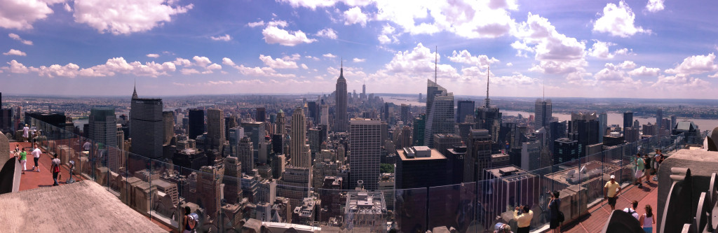 NYC2013 (9)