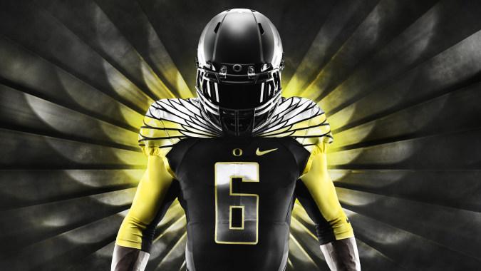 New-2014-Nike-Mach-Speed-Black-Oregon-Uniform-675x380