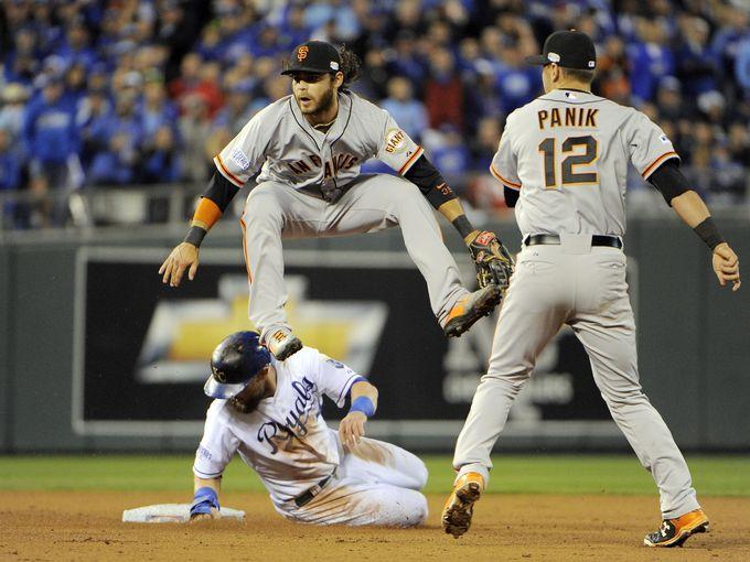 635502164839350008-USP-MLB-WORLD-SERIES-SAN-FRANCISCO-GIANTS-AT-KANS-68364172