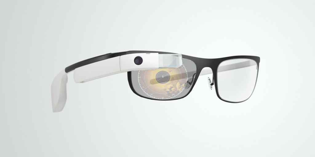 titanium-collection-mr-porter-google-glass