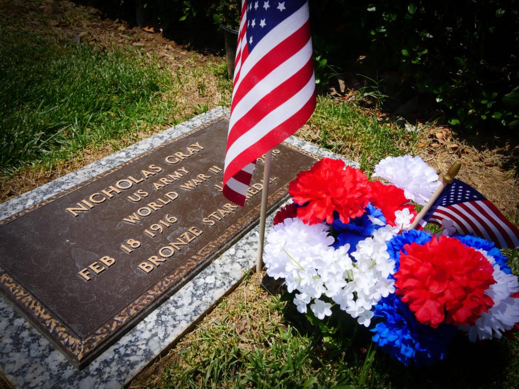 Memorial18