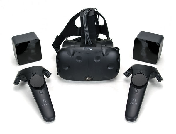 14-vive-parts-edit-developed-fixed2_w_600-2